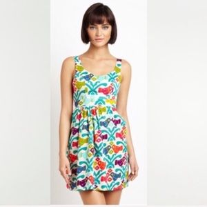 Judith March Girly Bird Gets the Dress A72